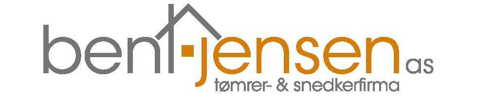 Bent Jensen